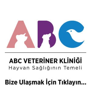 ABC-Veteriner-Kliniği